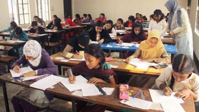 বাংলাদেশে প্রাথমিক স্কুলে গণিত এবং ভাষা শিক্ষার ভয়াবহ চিত্র