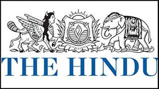 রোহিঙ্গা ইস্যুতে ভারতের বিভ্রান্তিকর নীরবতা