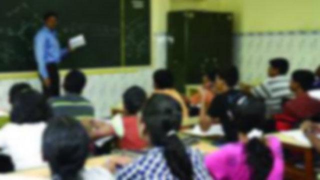 ৯৭ শিক্ষকের বিরুদ্ধে 'শাস্তিমূলক' ব্যবস্থা নেওয়ার সুপারিশ দুদকের