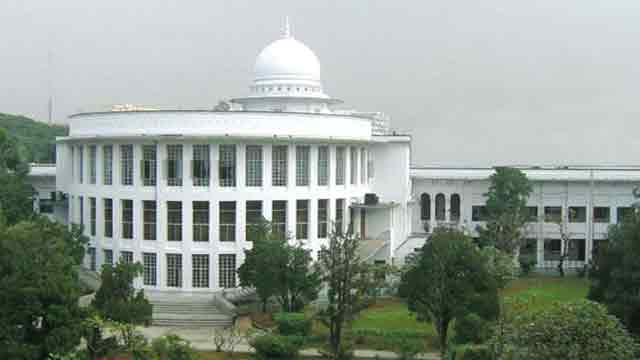 SC asks MP Sawkat to pay back Tk 50m to keep bail continue