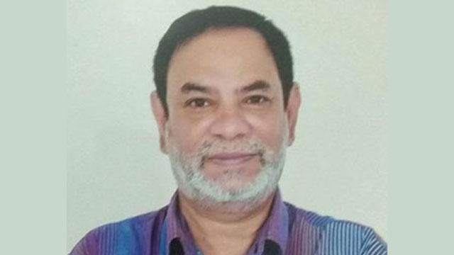 সাবেক বাংলাদেশি রাষ্ট্রদূত মারুফ জামান নিখোঁজ